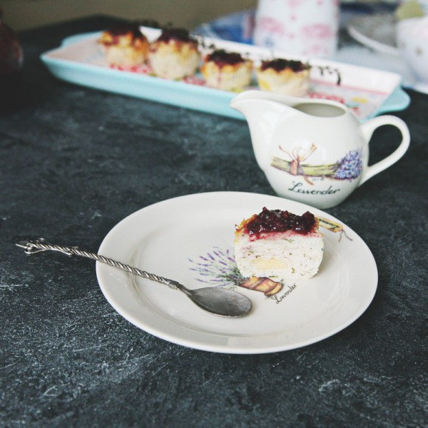 Рецепт капкейов из куриного фарша l cupcakes recipe of minced chicken