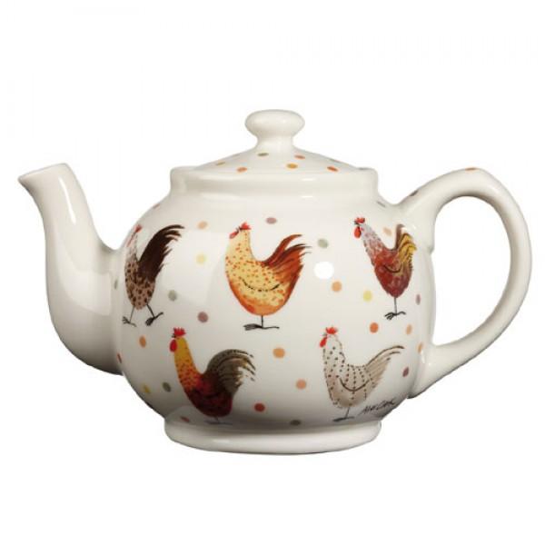 Чайник Alex Clark Rooster l teapot