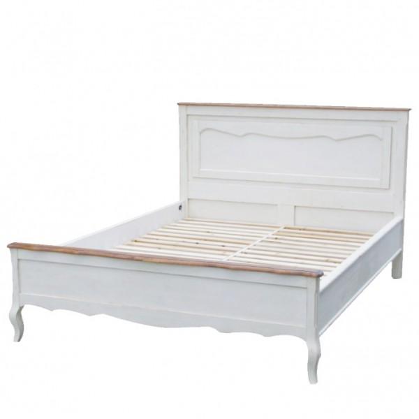 https://myatashop.ru/product/krovat-dvuspalnaya-mobilier-de-maison