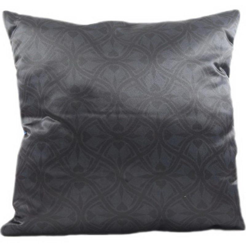 Декоративная подушка Darling...