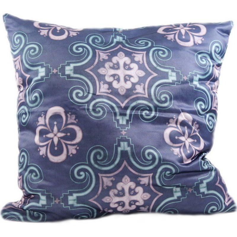 Декоративная подушка Нежная