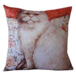 Декоративная подушка Перс