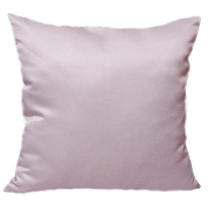 Декоративная подушка Птичка моя
