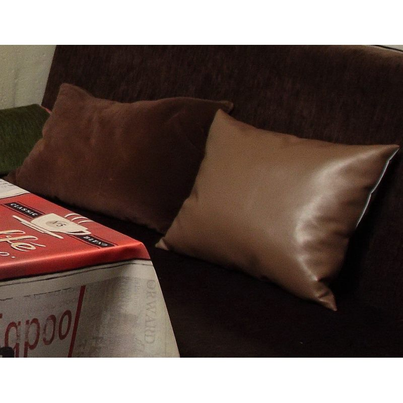 Декоративная подушка Авиатор