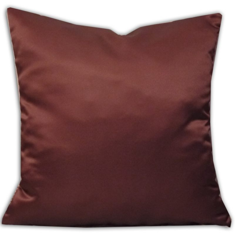 Декоративная подушка Спаниели