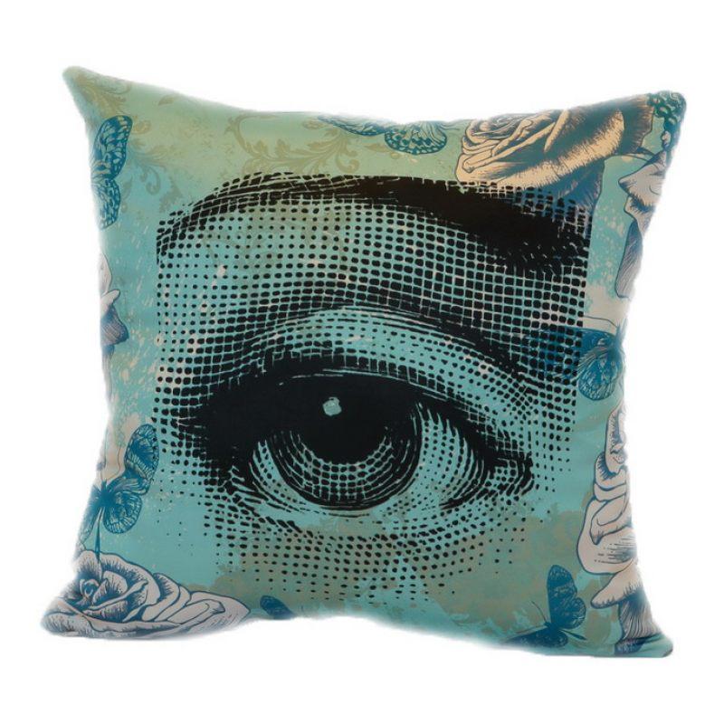 Подушка Лина