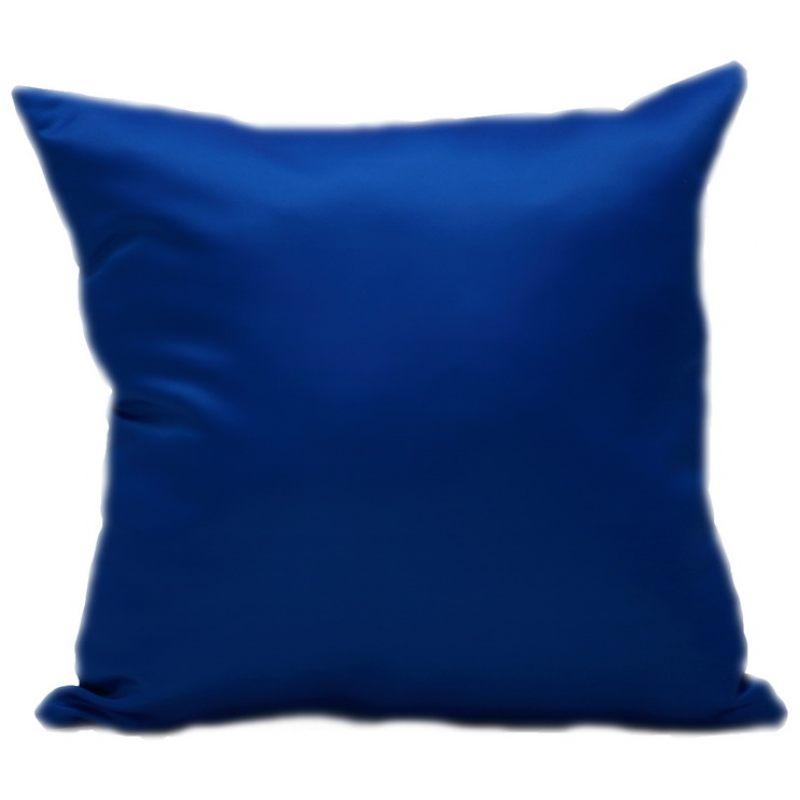 Подушка Лошадка - 14