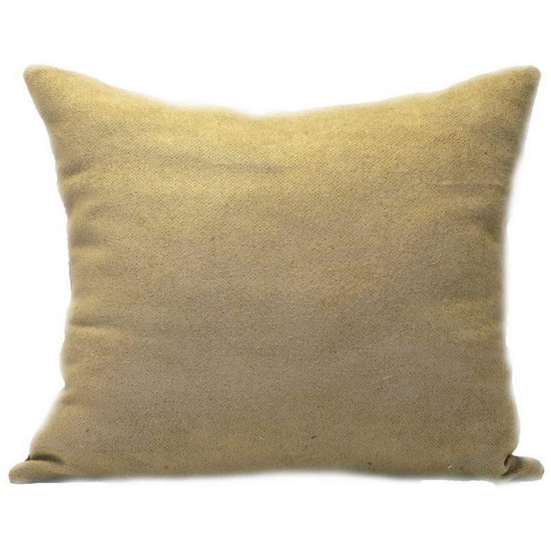 Подушка Рим
