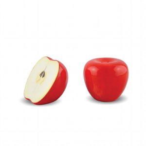 Набор для соли и перца Яблоки