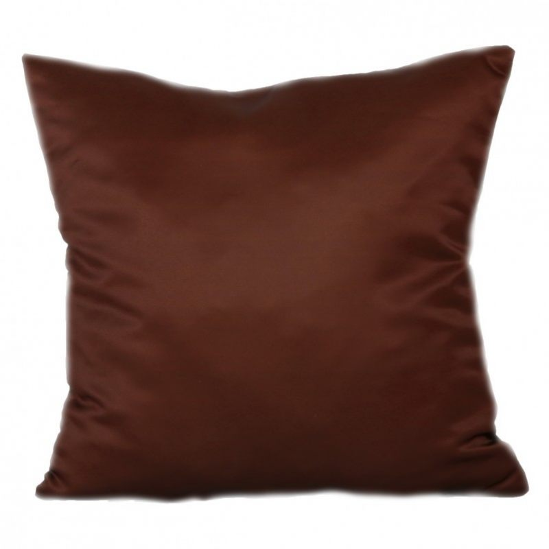 Декоративная подушка Козел