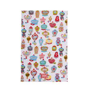 Хлопковое полотенце Магазин сладостей