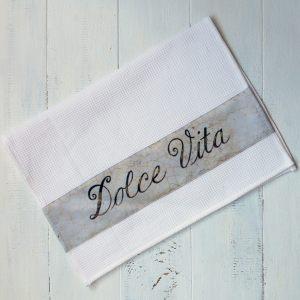 Полотенце для рук Dolce vita