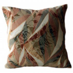 Подушка из шерсти Италика