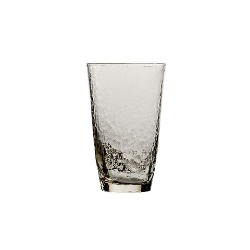 Стакан для воды TOYO-SASAKI-GLASS MACHINE 220 мл