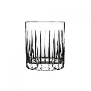 Стакан TOYO-SASAKI-GLASS Machine 300 мл