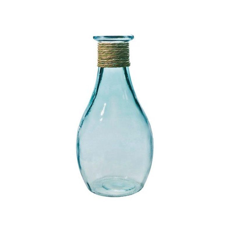 Бутыль прозрачная SAN MIGUEL ENEA