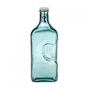 Для жидких продуктов бутыль SAN MIGUEL FUNCTIONAL