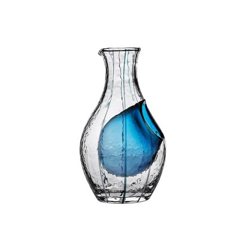 Графин TOYO-SASAKI-GLASS Hand / procured