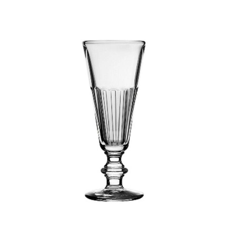 Бокал для шампанского LA ROCHERE Perigord 160 мл