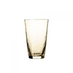 Стакан TOYO-SASAKI-GLASS MACHINE 220 мл