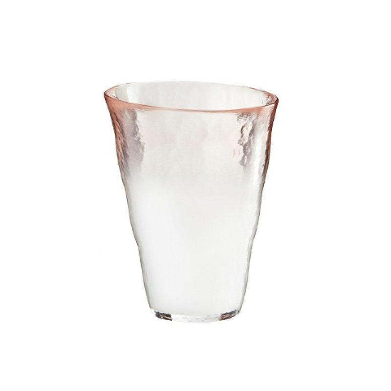 Стакан TOYO-SASAKI-GLASS Hand / procured 360 мл