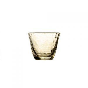 Стакан TOYO-SASAKI-GLASS Machine 80 мл