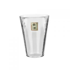 Стакан TOYO-SASAKI-GLASS Machine 400 мл