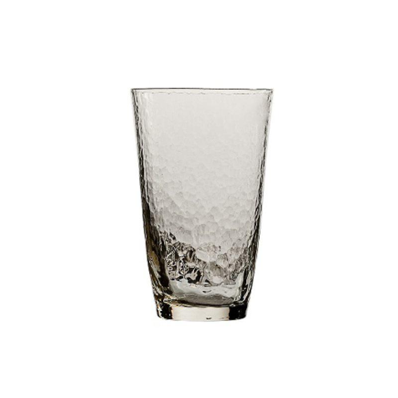 Стакан TOYO-SASAKI-GLASS 300 мл