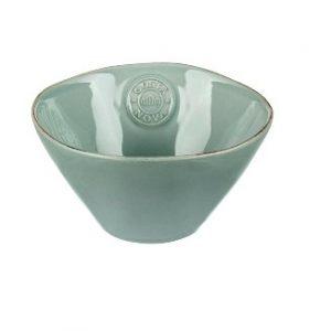 Чаша COSTA NOVA Nova 15 см голубой