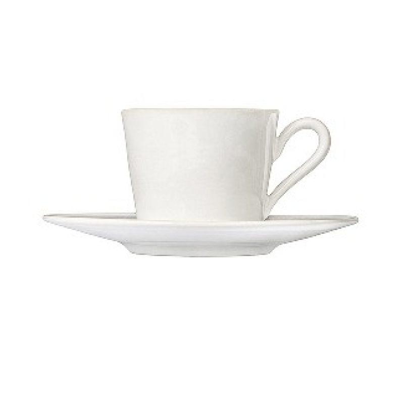 Чайная пара COSTA NOVA ASTORIA