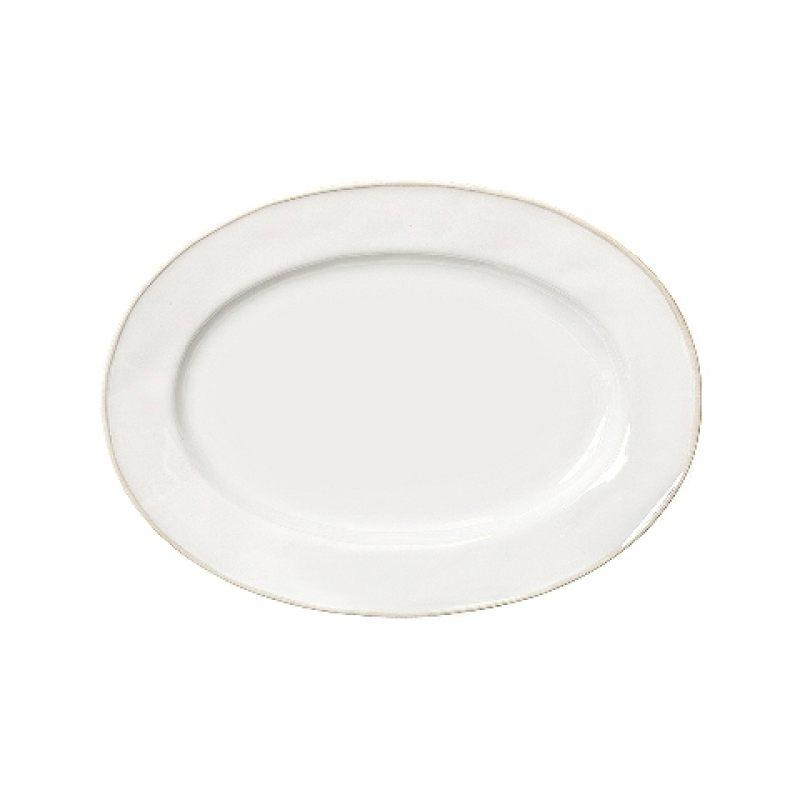 Блюдо овальное COSTA NOVA ASTORIA 30 см