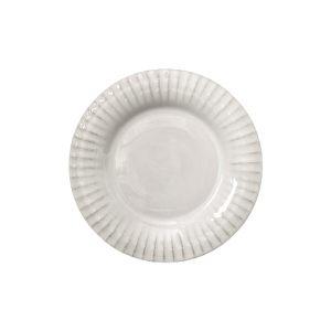 Тарелка сервировочная COSTA NOVA Village 22 см