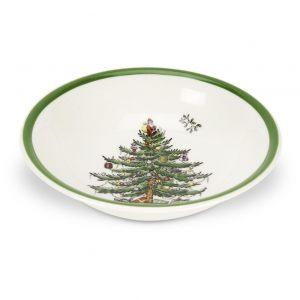 Салатник SPODE CHRISTMAS TREE 16 см