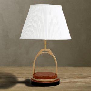 Лампа настольная Принстон EICHHOLTZ