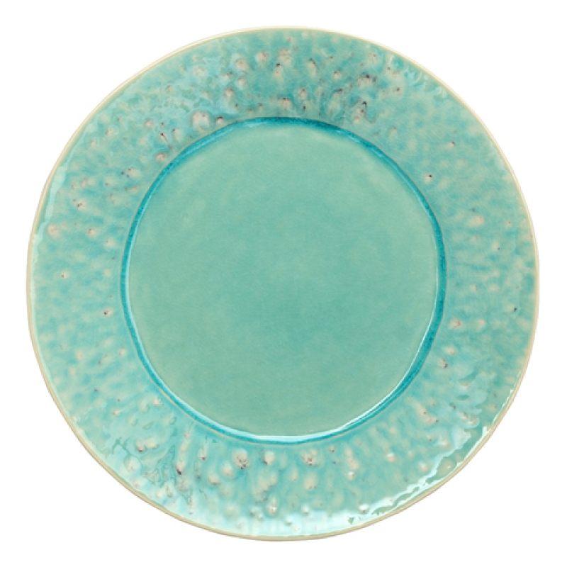 Тарелка COSTA NOVA MADEIRA 27 см