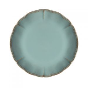 Тарелка COSTA NOVA  ALENTEJO 21 см