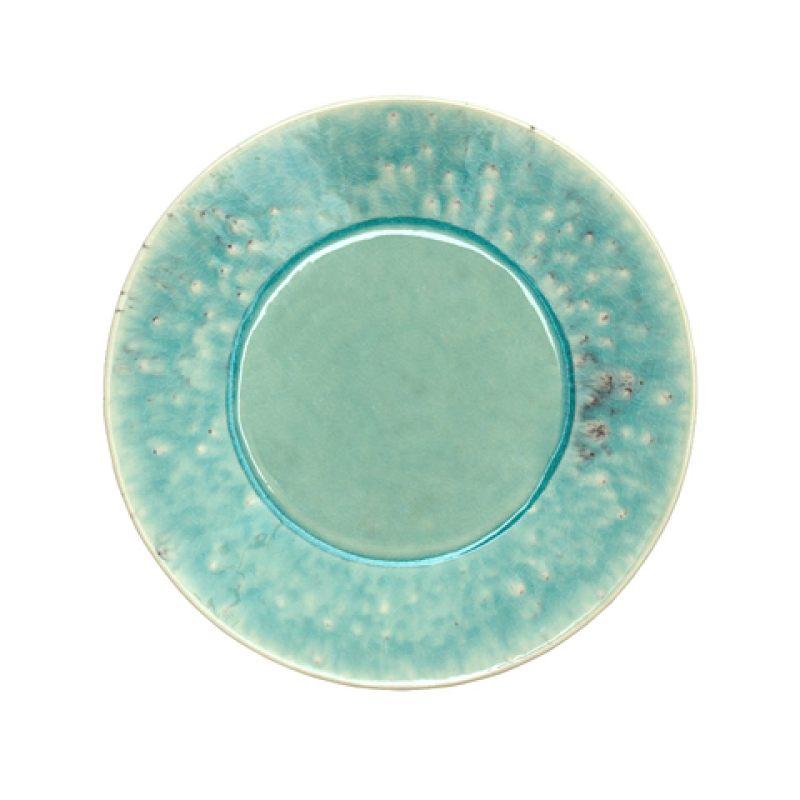 Тарелка COSTA NOVA MADEIRA 21 см