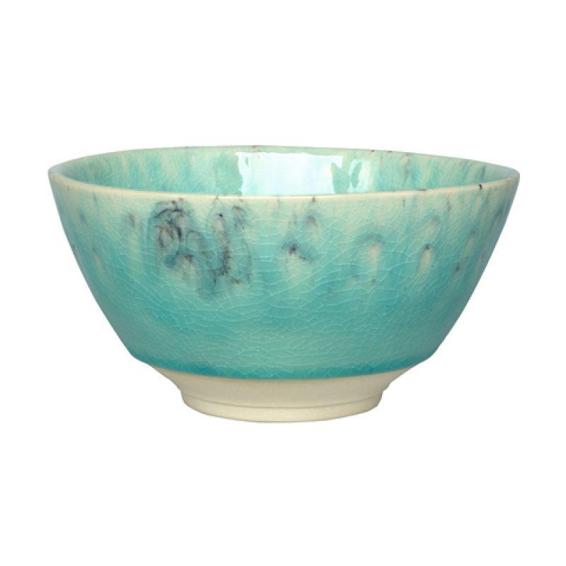 Чаша COSTA NOVA MADEIRA 24 см голубой