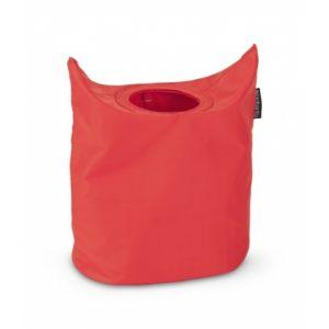 Сумка для белья - Warm red (красный)