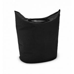 Сумка для белья - Black (черный)
