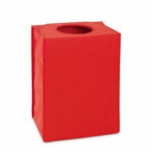 Сумка для белья прямоугольная - Lipstick red (красный)