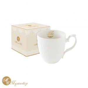 Чашка чайная Maison chic