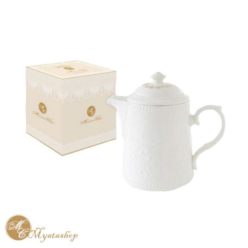 Чайник Maison chic