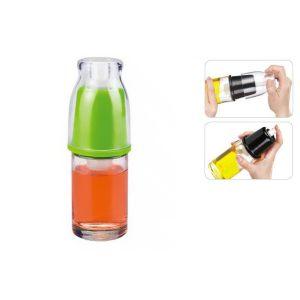 Распылитель для масла и уксуса Sinoglass