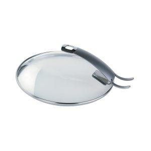 Крышка стеклянная Fissler, серия Premium 26 см
