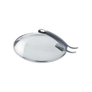 Крышка стеклянная Fissler, серия Premium 24 см