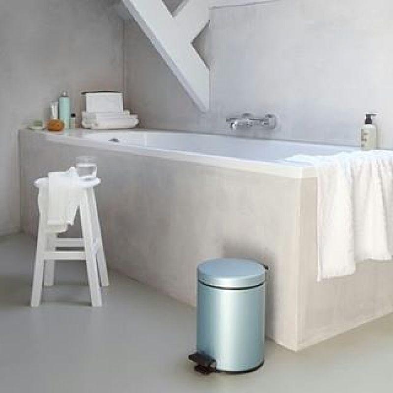 Ванная&туалет