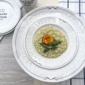 Тарелка для сыра Les Delices des Gourmets collection