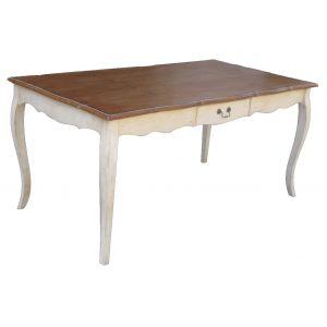 Стол обеденный Mobilier de Maison