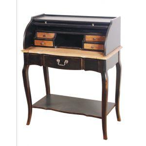 Стол-бюро Saphir noir
